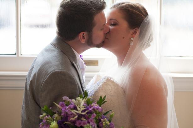 Wedding Makeup-Lace Cosmetics