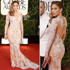 jennifer lopez-golden globes-2013