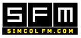 SIMCOLFM.COM logo