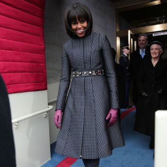 Michelle-Obama-Inauguration-Style-2013