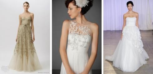 southboundbride-2013-wedding-trends-002