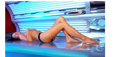 tanning-beds