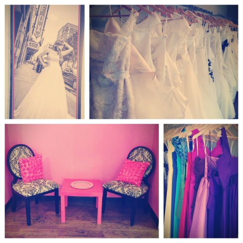 ivory bridal studio bliss