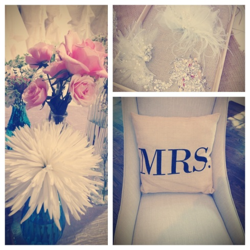 ivory bridal studio bliss