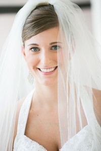 lace on-location-bride laura