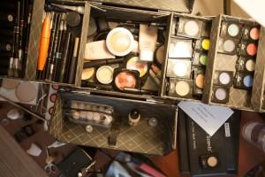 lace on-location freelance kit