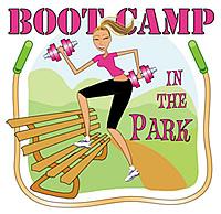 bootcampinthepark.org